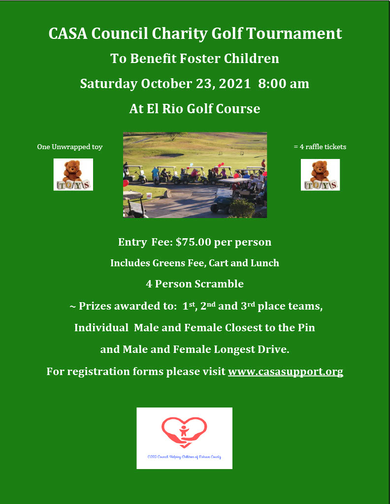 2021 Golf Tournament Poster10241024_1